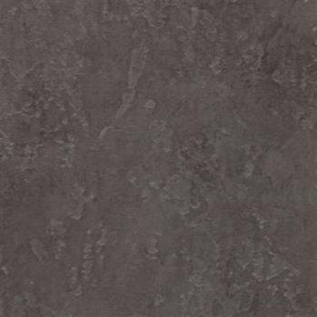 Stone Grey Slate Yapıştırmalı LVT