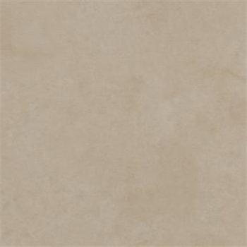 Stone Warm Concrete Yapıştırmalı LVT