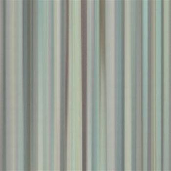 Stripe Pastel Horizantal Yapıştırmalı LVT