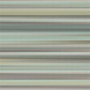 Stripe Pastel Vertical Yapıştırmalı LVT