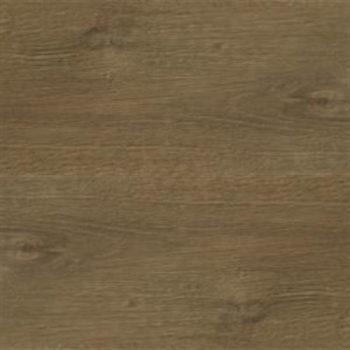 Wood Cognac Rustic Oak Yapıştırmalı LVT