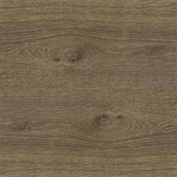 Wood Country Rustic Oak Yapıştırmalı LVT