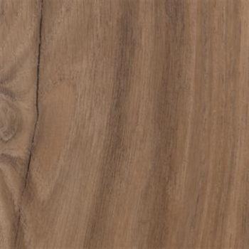 Wood Deep Country Oak Yapıştırmalı LVT