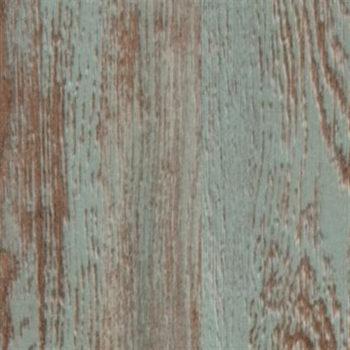 Wood Green Reclaimed Yapıştırmalı LVT