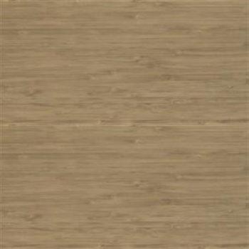 Wood Medium Bamboo Yapıştırmalı LVT