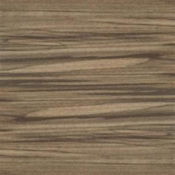 Wood Natural Tiger Yapıştırmalı LVT