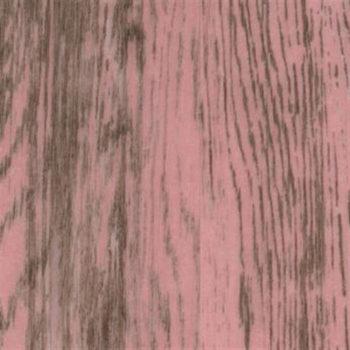 Wood Pink Recliamed Yapıştırmalı LVT