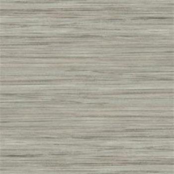 Wood Seagrass Oyster Yapıştırmalı ART61253 LVT