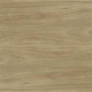Wood Steamed Beech Yapıştırmalı LV