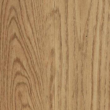 Wood Waxed Oak Yapıştırmalı LVT