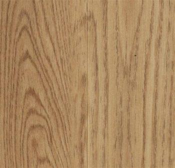 Allura Wood 60055 Waxed Oak LVT