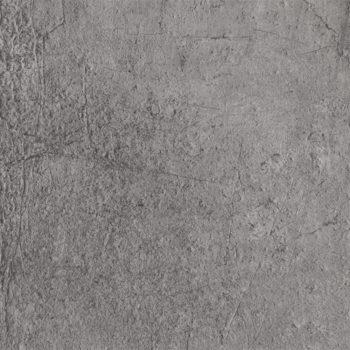 Estrich Stone Grey 61*61 Cm LVT