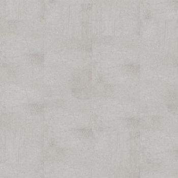 Estrich Stone L.Grey 61*61 Cm LVT