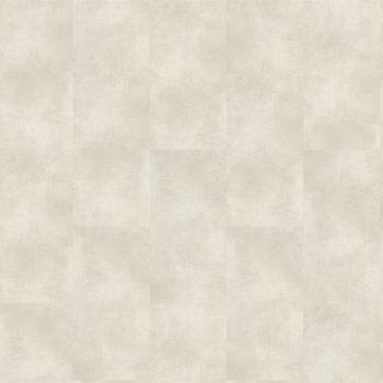 Nuance Off White 45*91 Cm LVT
