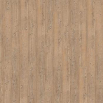 Pine Wood L.Pine 18*121 Cm LVT