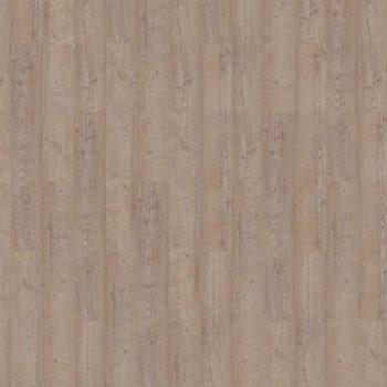 Pine Wood Smoky 18*121 Cm LVT