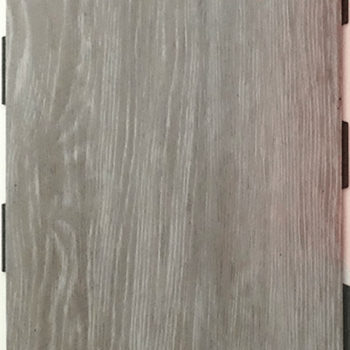 PURE CLİCK TOULON OAK 910L 50-55 WOOD 19C 204*132