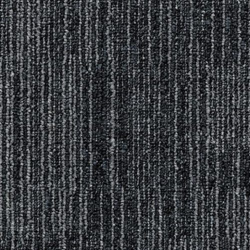872 Onyx